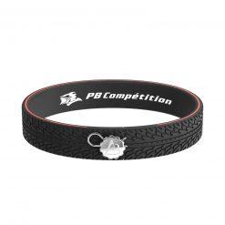 Bracelet homme Panis Barthez Compétition